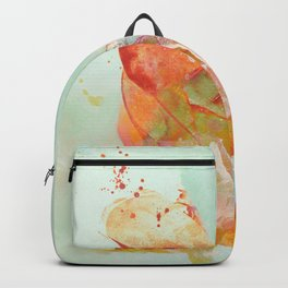 Sunday Kind of Love Backpack