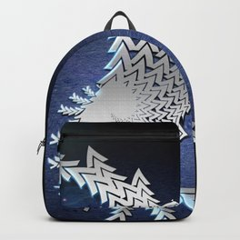 High and up Backpack