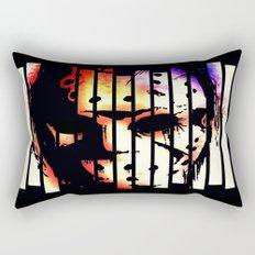 JASON Rectangular Pillow