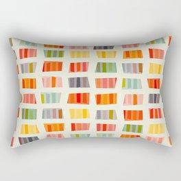 BEACH TOWELS Rectangular Pillow