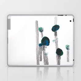 Bunch of Flowers Laptop & iPad Skin