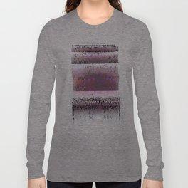 oiuhb Long Sleeve T-shirt