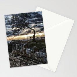 Norba Stationery Cards