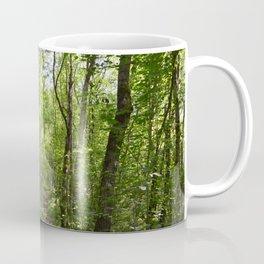 alberi Coffee Mug