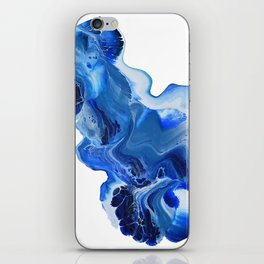 Dreams III iPhone Skin