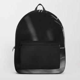 Fluffy! Backpack