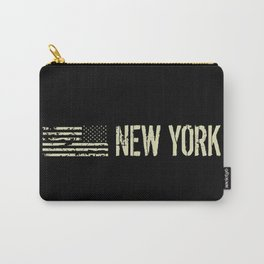 Black Flag: New York Carry-All Pouch