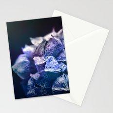 Dream Flower 5 Stationery Cards