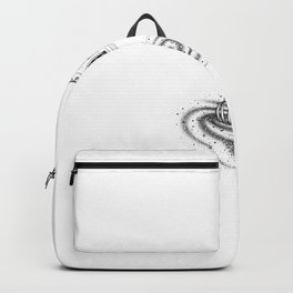 Mix It Up Backpack