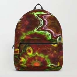 Imagery Backpack
