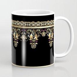 Gold East. Coffee Mug