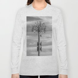 Tower #14 Long Sleeve T-shirt