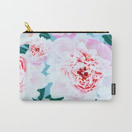 Annie #society6 #decor #buyart Carry-All Pouch