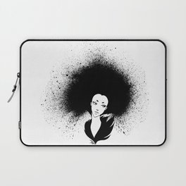 INKY Laptop Sleeve