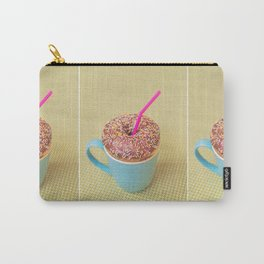 Sweetest day Carry-All Pouch
