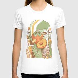 Chontaduro T-shirt