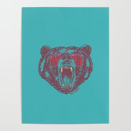 OSO Poster