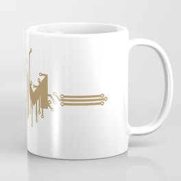 UMPREY'S MCGEE Coffee Mug