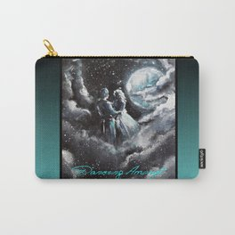 Dancing Amongst the Stars Carry-All Pouch