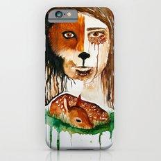 Bambi Slim Case iPhone 6s