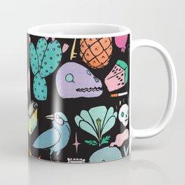 Various Objects III Coffee Mug