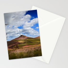 Roseberry Panorama Stationery Cards