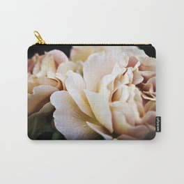 Estella Rose Carry-All Pouch