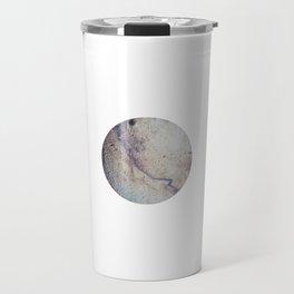 pattrn_series_006 Travel Mug