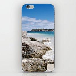 Margaret River iPhone Skin