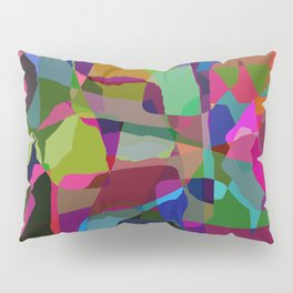 Matisse Multi Pillow Sham