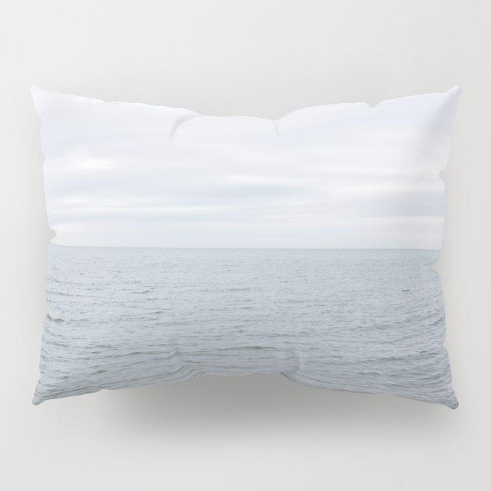 Nantucket Sound #03 Pillow Sham