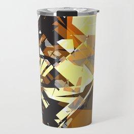 9818 Travel Mug