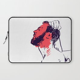 Domnation Laptop Sleeve