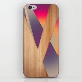 Session 11: XXV iPhone Skin