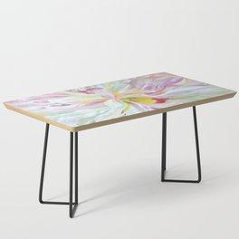 Sorbet by Teresa Thompson Coffee Table