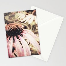 summer magic Stationery Cards