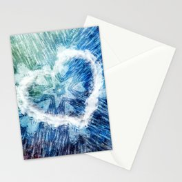 Coco Love Stationery Cards