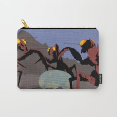 Son of Godzilla Carry-All Pouch