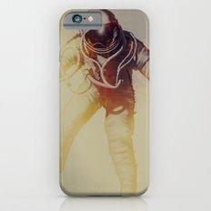 Astroscape 02 Slim Case iPhone 6s