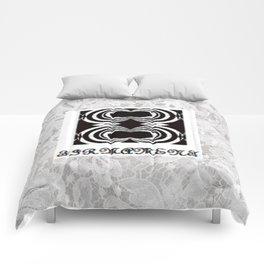 FIRMAMENTO Comforters