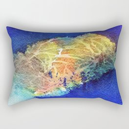 archipelago Rectangular Pillow