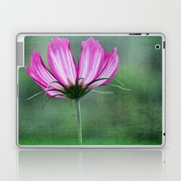 Truth is ever to be found in simplicity... Laptop & iPad Skin