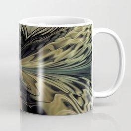 What We See Coffee Mug