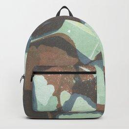 Gingko 2 Backpack