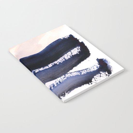S U R F Notebook