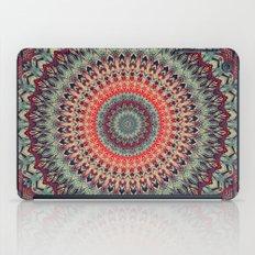 Mandala 300 iPad Case
