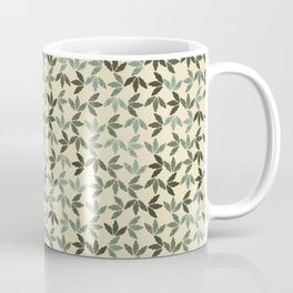 searching for fall Coffee Mug