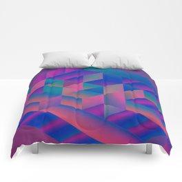 isyrad Comforters