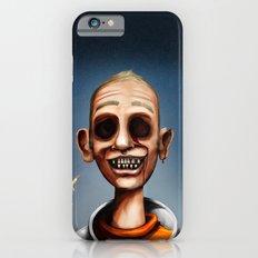 Sight iPhone 6s Slim Case