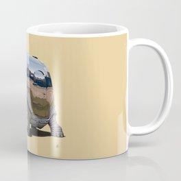 Pimp My Ride (Colour) Coffee Mug